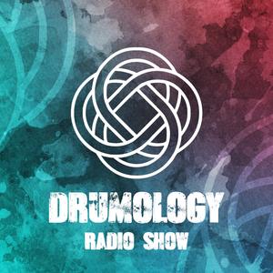 Drumology Radio NULA 237