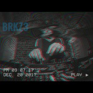 BRKZ3