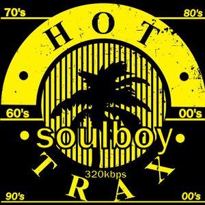 soulboy's hot trax classics radio/3