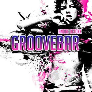 The GrooveBar @ Houseradio epizode 1 (Part 2)