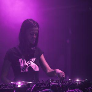 "Boryana live "" Kraft Amsterdam ""  23.12.2017."