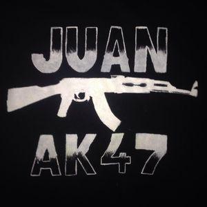 Audio_Boom_Juan_Ak-47_ (09/03/2017)