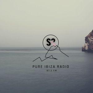 PureShow #01