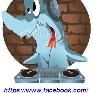 dark psy trance - DJ SHARK