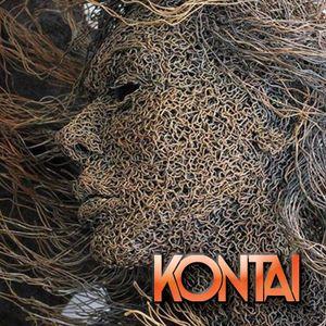 Kontai - Memorable (Lounge Mix) - LINE-22-04-2017