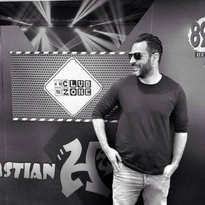 Sebastian H - *New Wave* ep.2 - Clubzone 89.1FM - 20.2.16