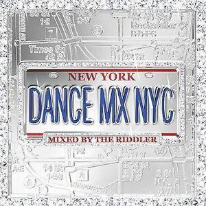 Dance Mix NYC Club Classics Episode 27