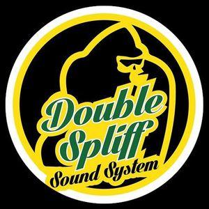 DOUBLE SPLIFF SOUND SYSTEM - DUB STEPPA MIX -