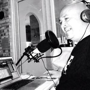 Mark Smedley / Mi-Soul Radio / Tue 1pm - 3pm / 22-07-2014