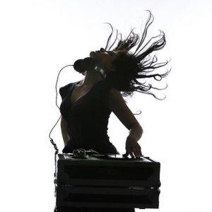 Hip-hop Remixes 2011