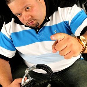 Happy Hour 7-27-12 DJ SPEEDY JR