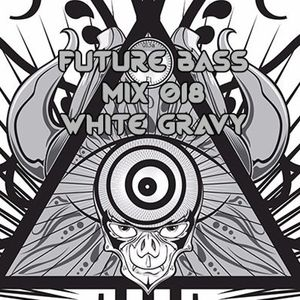 Future Bass Mix 18