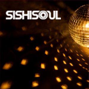 Sishisoul Mixtape #003 - 90's House Jams