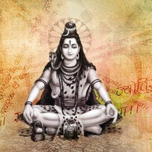 ganapathi manthra