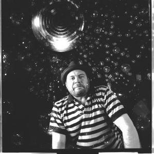 billy jaz house mix (2001)