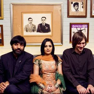 Quietus Mix 14: Cornershop's Lemon Entry