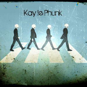 Kay le Phunk - Oktober Mix 12
