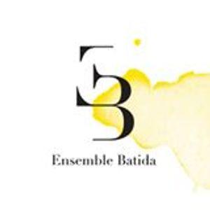 La Quotidienne - Ensemble Batida - Eclairage