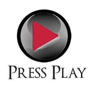 DJ I.X.I. - Press Play (Tech-House Journey)