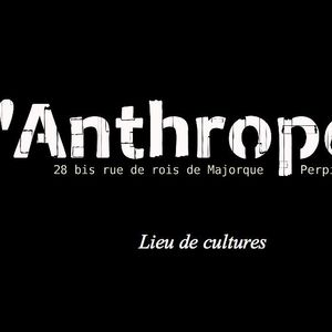ANTHROPODCAST N°4