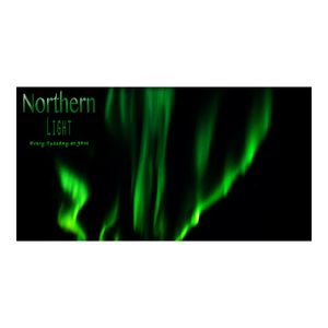 Northern Light Episode 35