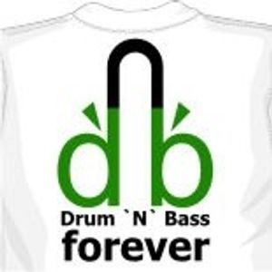 D´n´B new generation 3LP´s label (infrared music) minimix 2012