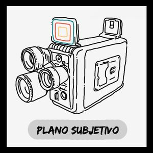 Plano Subjetivo con Pilar Rodríguez y Jorge Gorrocha - 29 de Junio