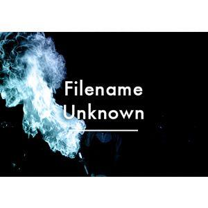 Filename Unknown