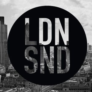 LDN SND 010