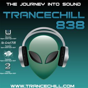TranceChill 838