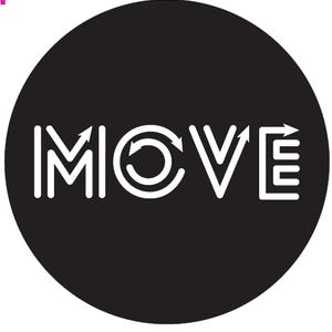 MOVE - Wednesday 23rd November 2016