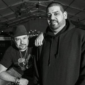 DJ paTRICK - House Mix vol.81