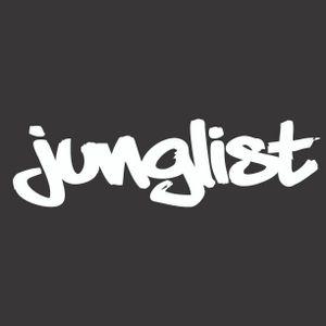 Jungle Massive Mix