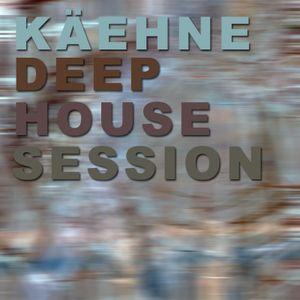 KÄEHNE - Deep House Session