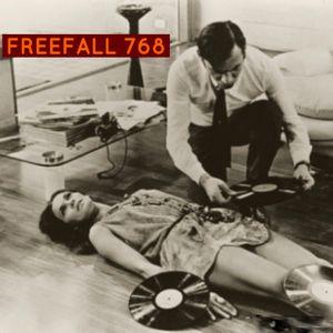 FreeFall 768