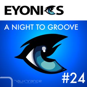 A Night to Groove 024