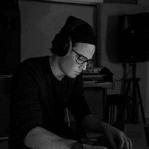 Icarus Live Session #42: Kevin Verwijmeren