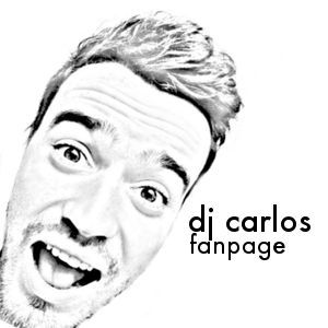 Carlos @ Fresh Hits (19.01.2017)