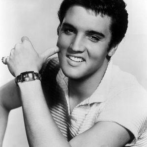 Elvis Presley - Minimix Non  Stop - Remember