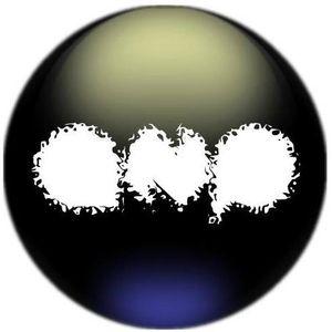 Dubstep vs DnB Promo mix