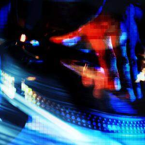 DJ Burri -  Zausel