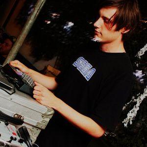 Miles Courtney DJ set Feb 2011