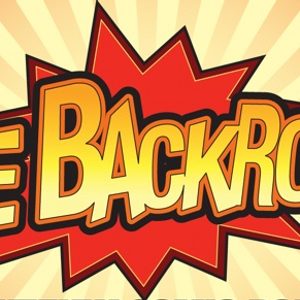 Scotty Davidson - backroom session may 2012
