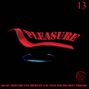 Pleasure (13)