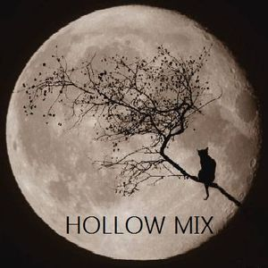 Hollow Mix