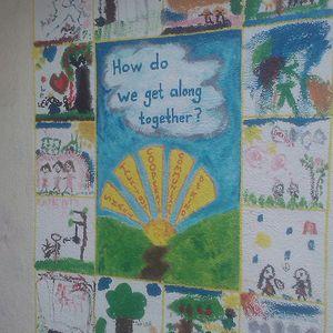 Culture Lens: Progressive Education