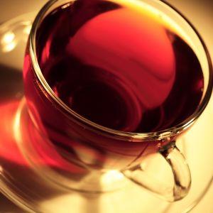 Tea Time #3