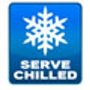 serve chilled on rave fm