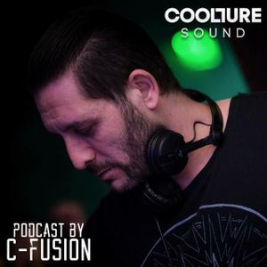 C-FUSION for Coolture Sound