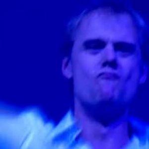 Armin van Buuren presents-A State of Trance Episode 326